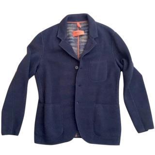 Missoni Men's Jacket size L