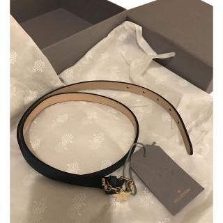 Mulberry Belt- In the box