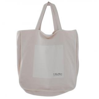 Max Mara Shopper Bag