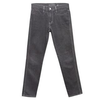 M.I.H Grey 'Paris' Jeans