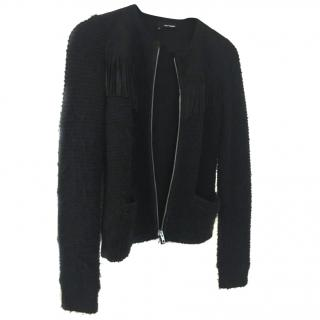 The Kooples Cardi Coat