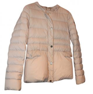Liu Jo down jacket