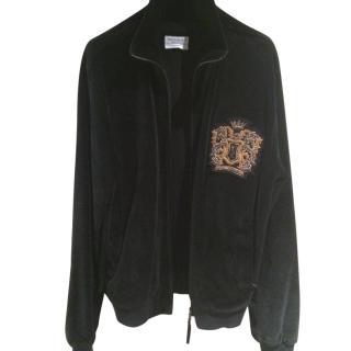 Yves Saint Laurent light weight jacket
