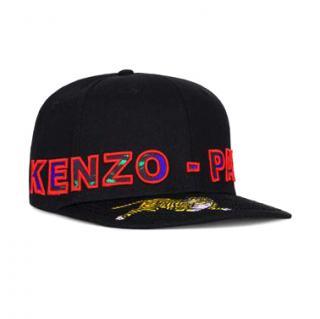 KENZO X H&M HAT