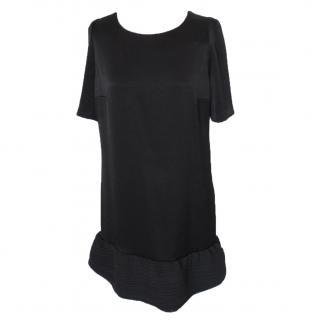 Claudie Peirlot Black dress