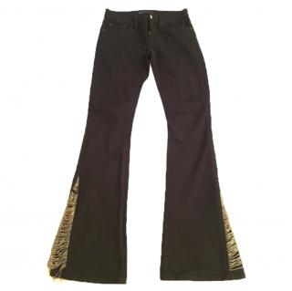 Ralph Lauren collection jeans