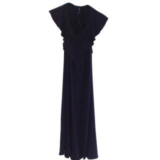 Chloe Cotton Dress