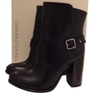 Gerard Darel Ankle Boots