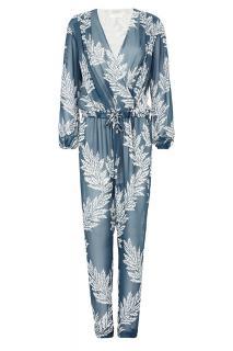 Sass & Bide Resort Style Jumpsuit