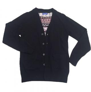 Opening Ceremony Cardigan