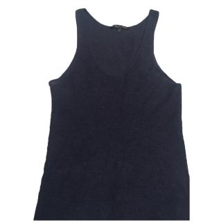 Theyskens Theory Cashmere top