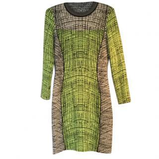 Kenzo jumper dress