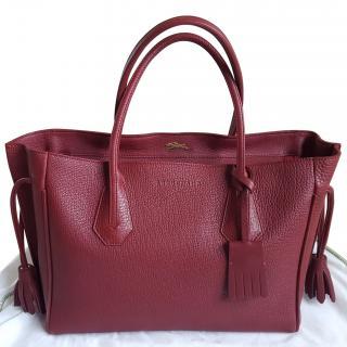 Longchamp Penelope tote bag