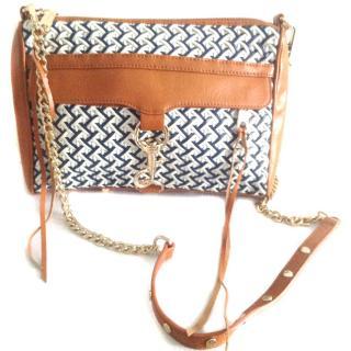 Rebecca Minkoff MAC Bag