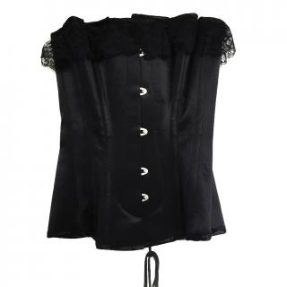 Myla corset
