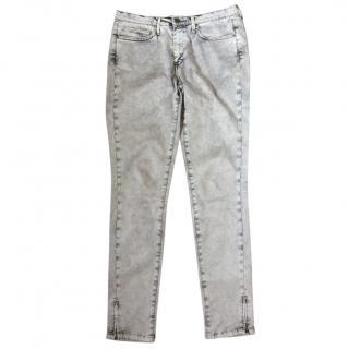 Twenty8Twelve Jeans W31 L34