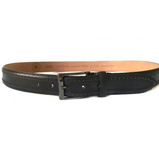 Hugo Boss Men's Belt