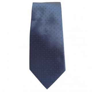 DKNY Silk Tie
