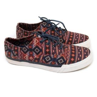 Play Cloths by Pro-Keds Trainers