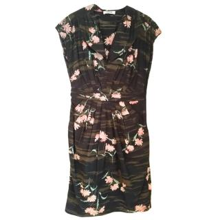 Nicole Farhi dress