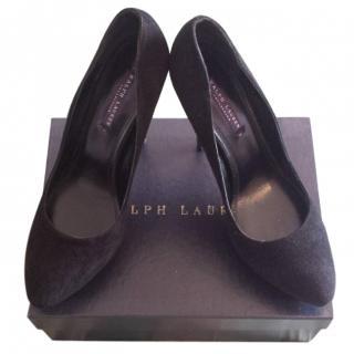 Ralph Lauren Collection shoes