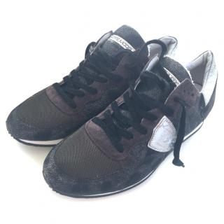 Philippe Model Trainers