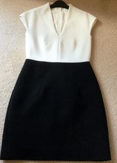 Claudie Pierrot Dress
