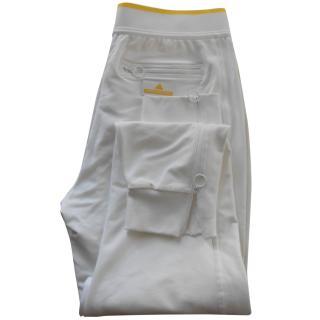 stella maccartney pants