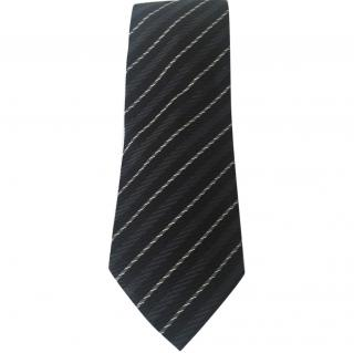 Boss Selection Tie