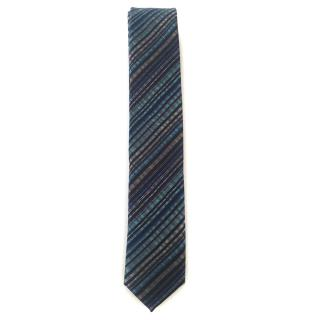 Hugo Hugo Boss Tie