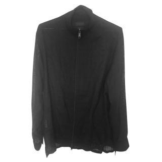 Lanvin Jacket