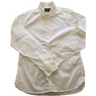 Hackett Boys Shirt