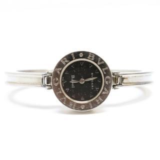 Bvlgari B.Zero1 Steel Watch