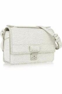 Phillip Lim Pashli Mini Messenger
