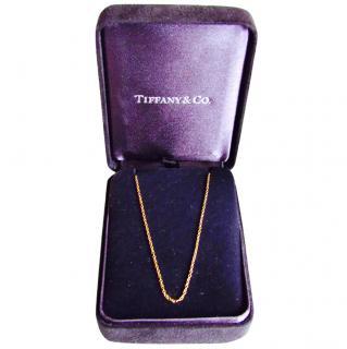 Tiffany & Co.16