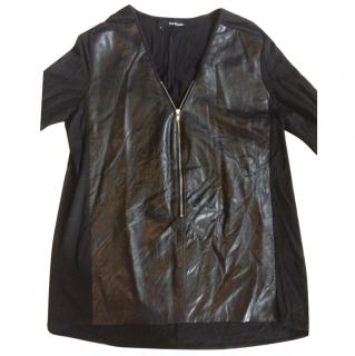 The Kooples Top size s