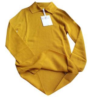 Dior knitwear 016