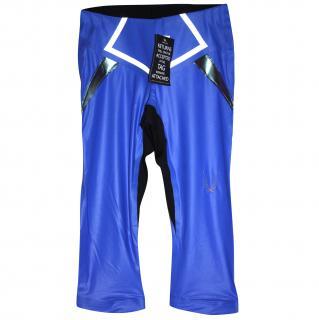 BNWT Lucas Hugh workout pants XS