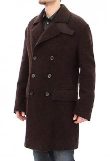 Dolce & Gabbana men's coat