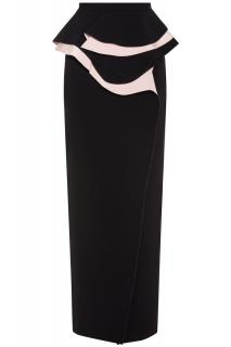Roksanda Maxi Skirt