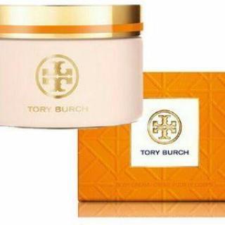 Tory Burch Body Cream 190ml