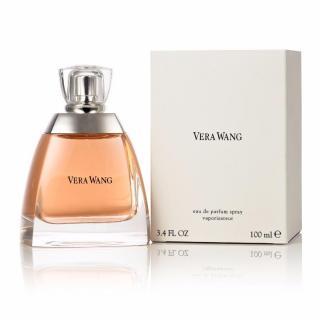 Vera Wang 'Vera Wang' 100ml Eau de Parfum Spray