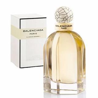 Balenciaga Paris 10, Avenue George V Eau de Parfum 50ml