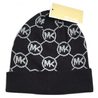 Michael Michael Kors Beanie Hat