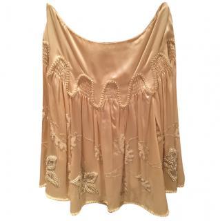 Ralph Lauren Skirt size 10/12