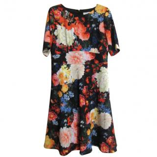 Preen Edition dress