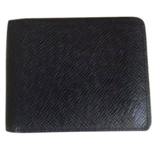 Mens Louis Vuitton Slender Wallet