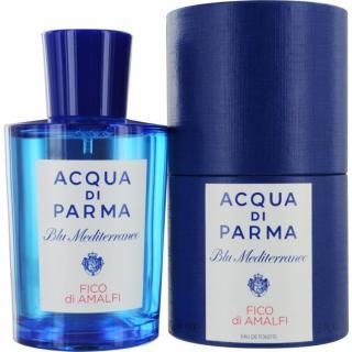 Acqua Di Parma Blu Mediterraneo 75ml