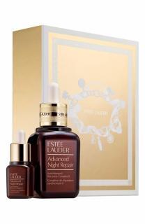 Estee Lauder Advanced Night Repair Essentials Set Ltd Edition