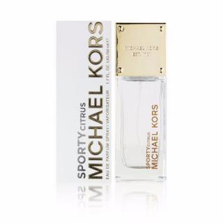 Michael Kors Sporty Citrus Eau de Parfum 50ml